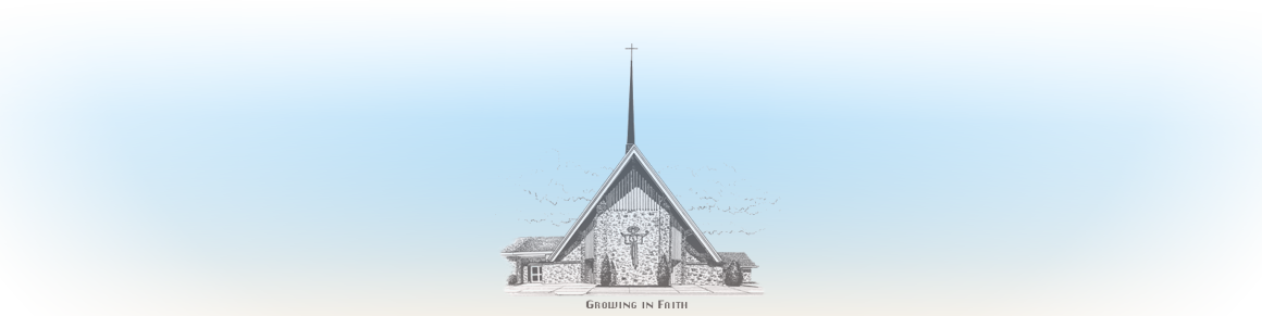 Faith Evangelical Lutheran Church